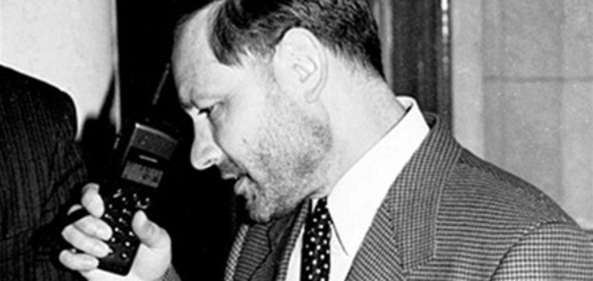 ГПУ возобновила следствие по делу Щербаня