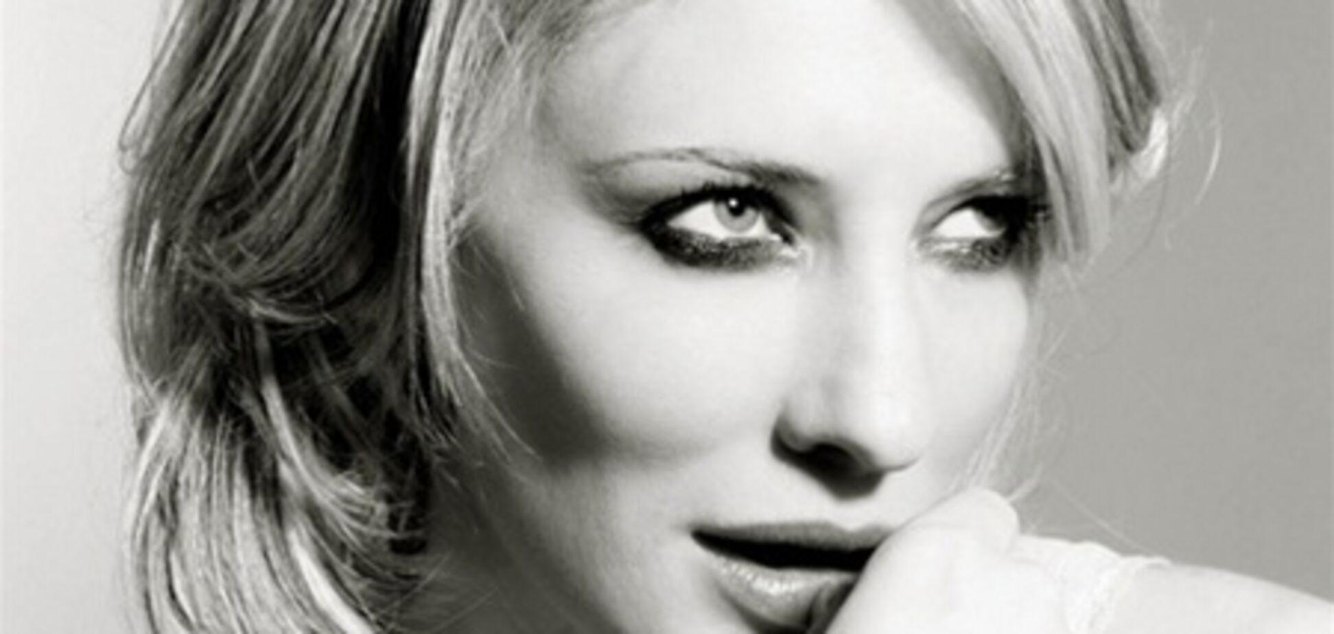 Кейт Бланшетт - 44