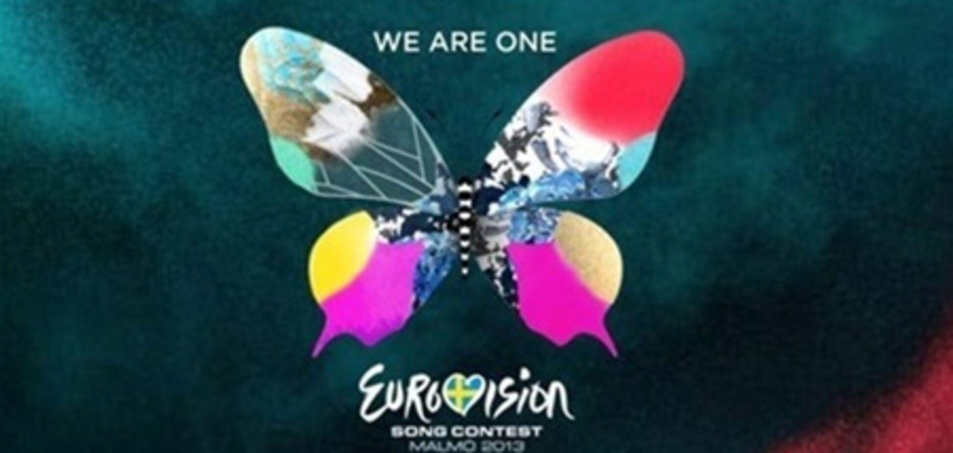 Злата Огневич прошла в финал 'Евровидения-2013'