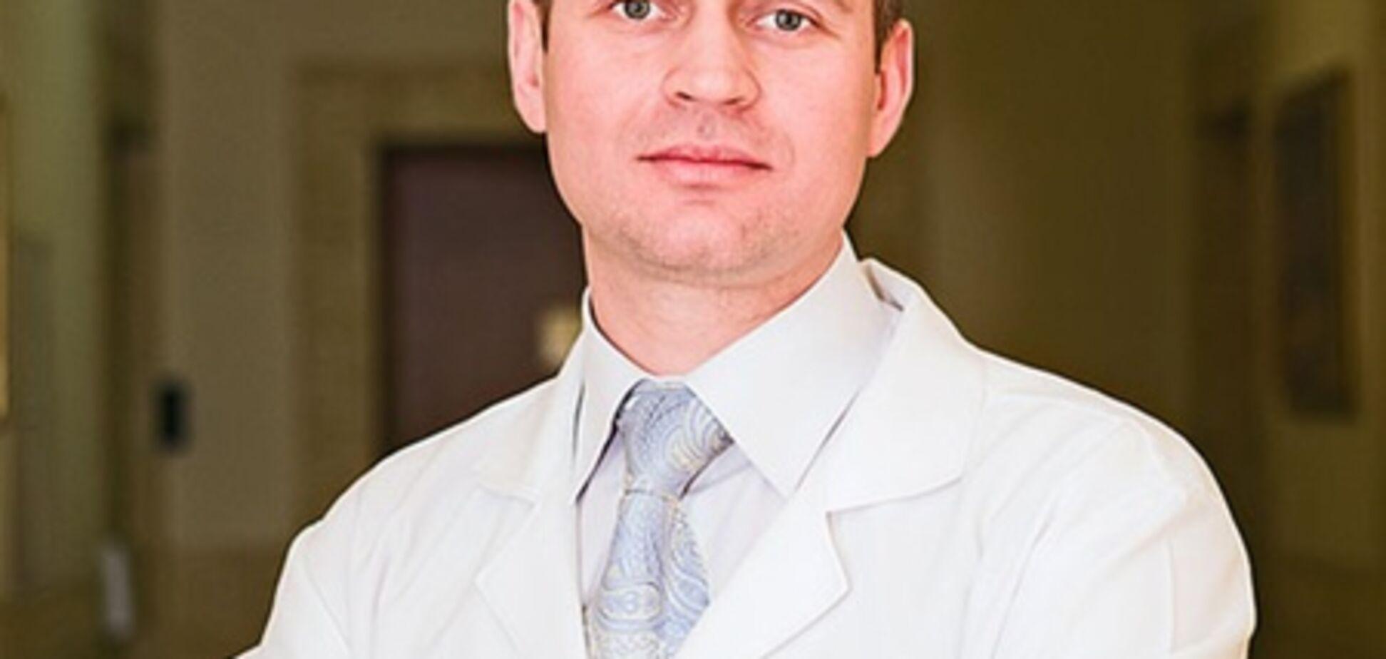 Праздники спровоцировали всплеск панкреатита в Украине