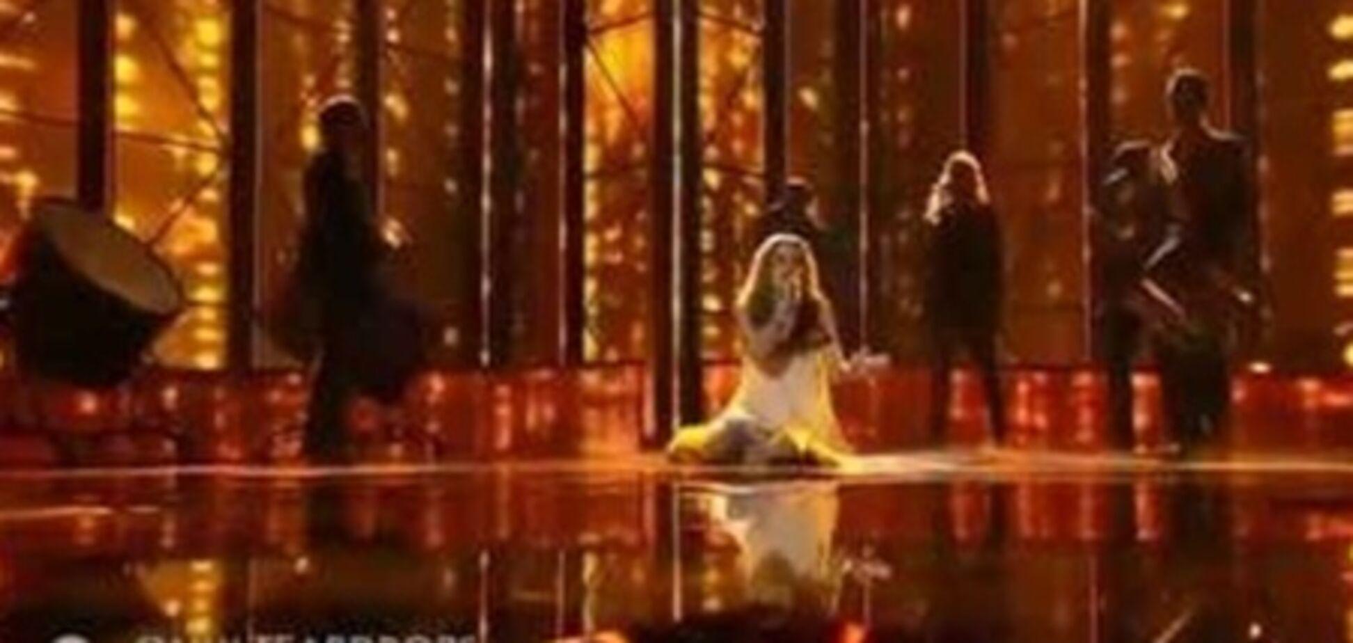 Победу на 'Евровидении-2013' одержала Дания