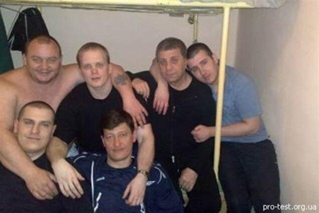 В Иркутске бывшему силовику за 60 убийств и покушений дали