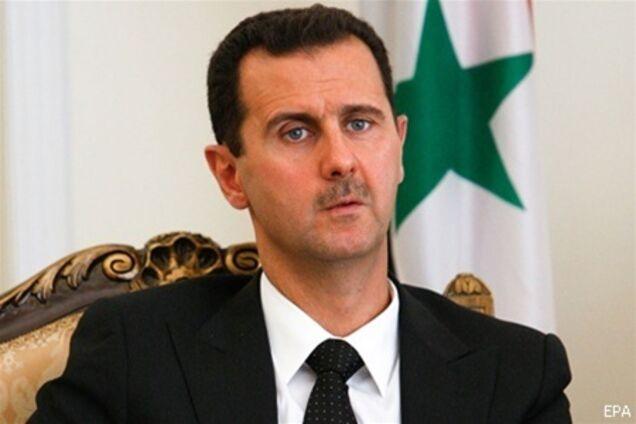 сша допустили участие ирана в переговорах по сирии раскулачивание