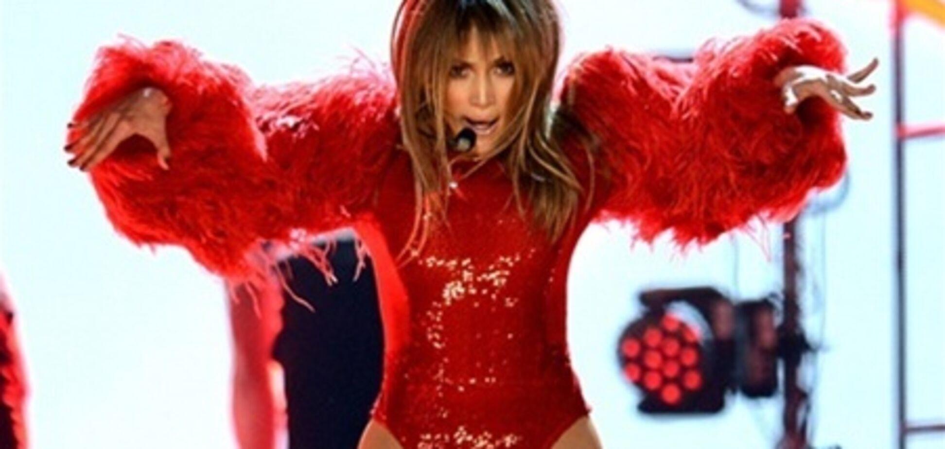 Звезды устроили грандиозное шоу на 'Billboard Music Awards-2013'