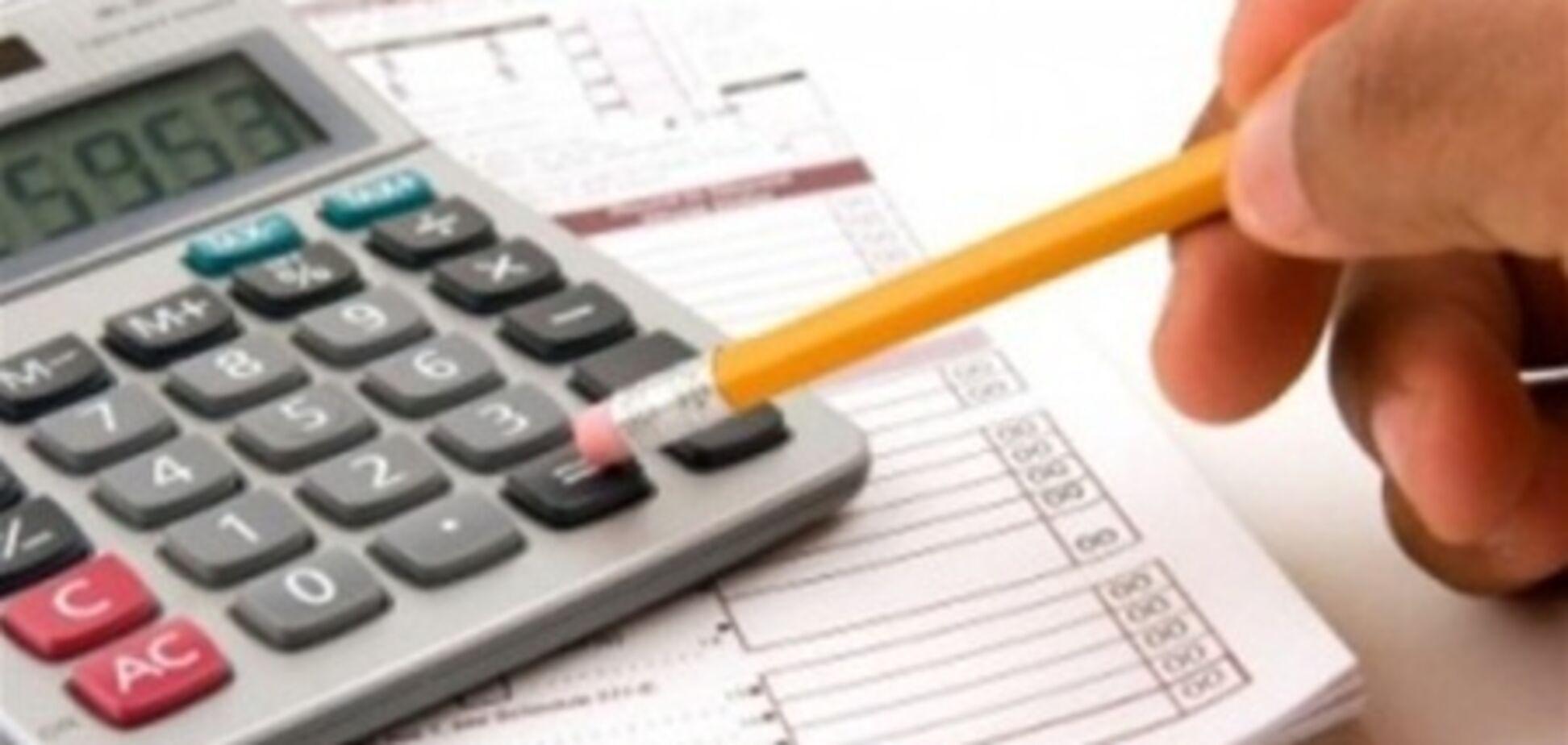Лише 17% нардепів від ПР розкрили свої доходи - 'Чесно'