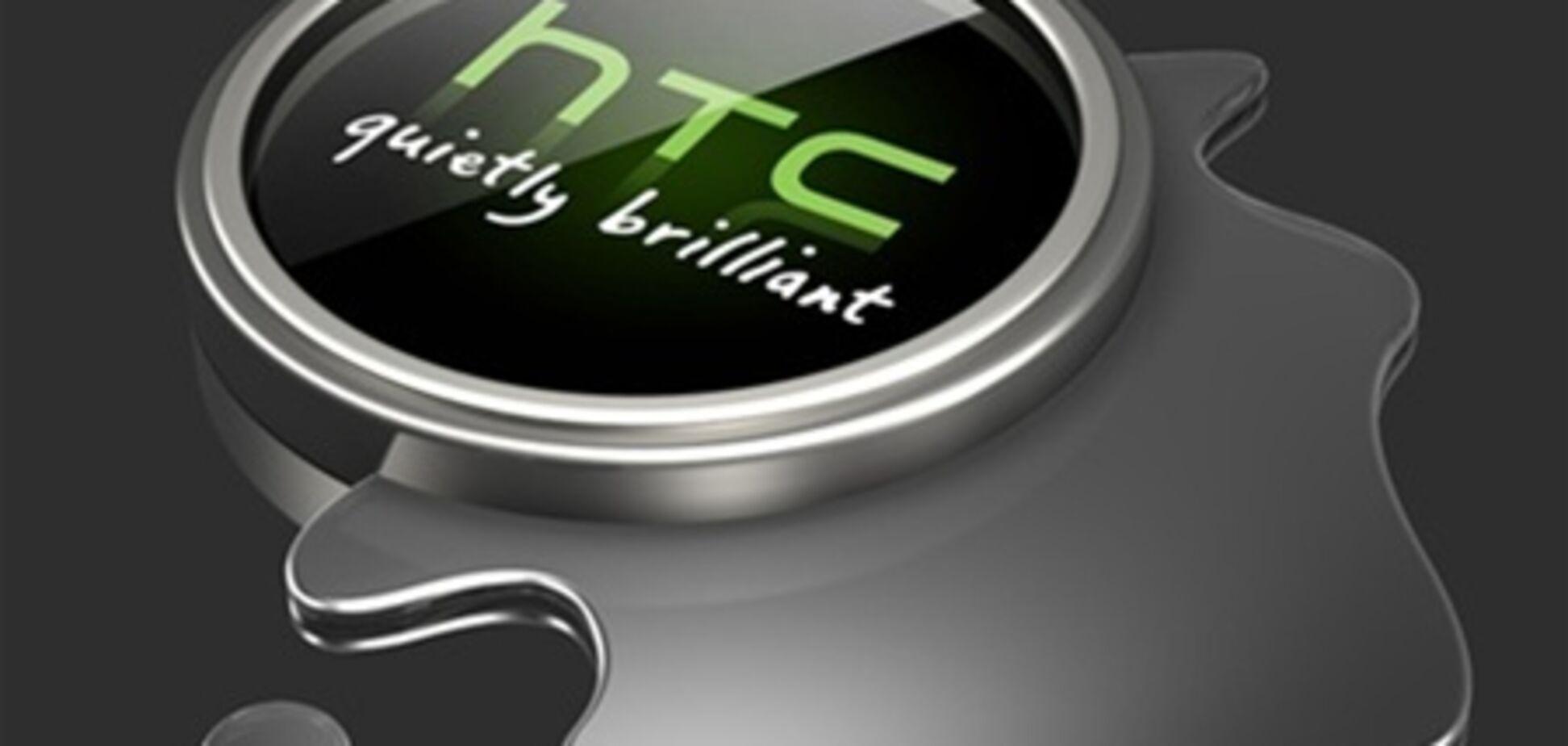 Из HTC ушли шесть топ-менеджеров