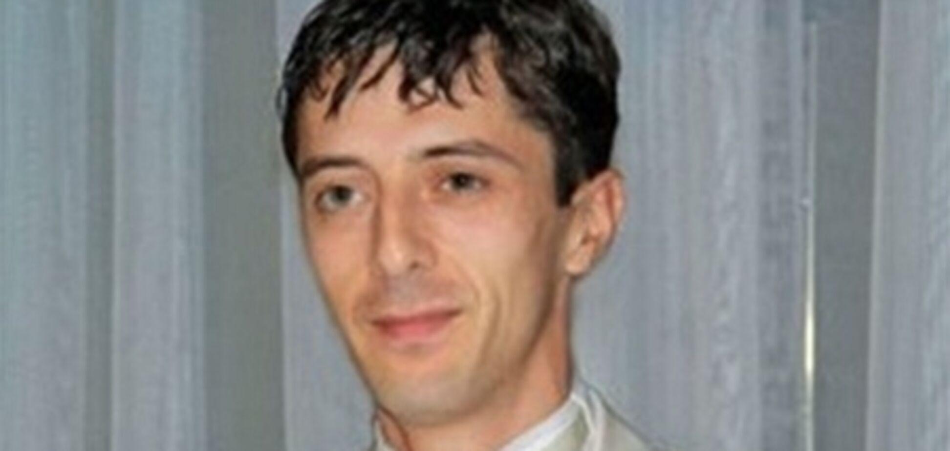 Сын Джемилева 5 лет лечился в психбольнице