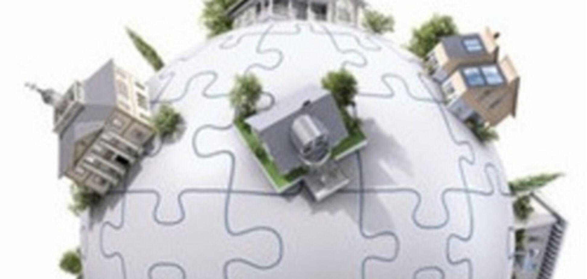 Покупка недвижимости за рубежом плюсы и минусы аренда в турции