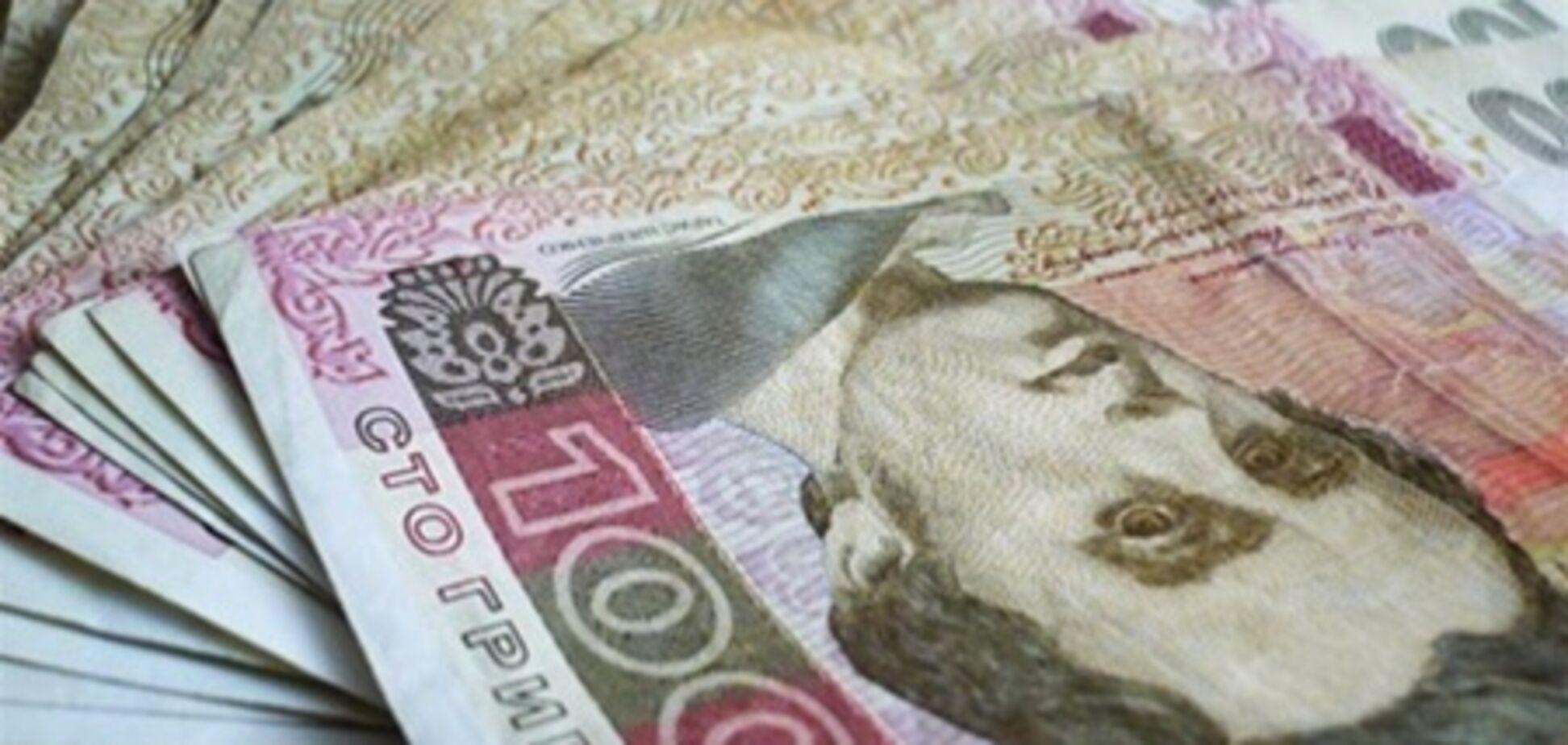 Военный прокурор в Украине зарабатывает больше генпрокурора