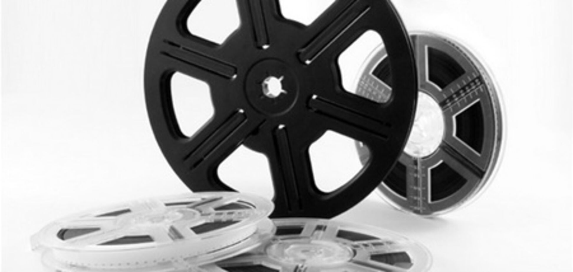 ТМ 'Хортиця' вышла на экранах мировых кинотеатров