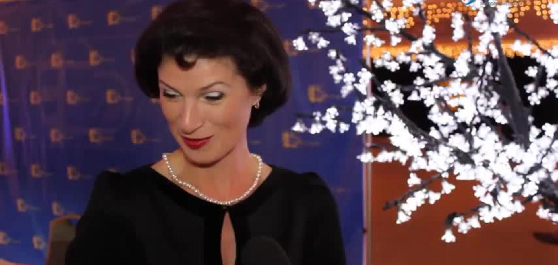 Министра культуры отправили в отставку из-за слова 'засранец'