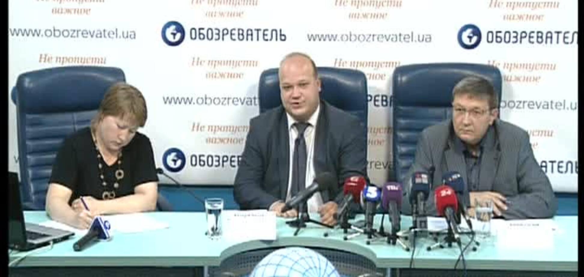Эксперт о статусе Украины в ТС: не надо спешить