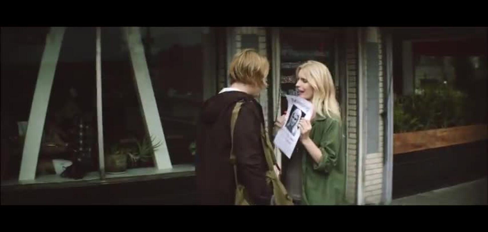 Tom Odell - Another Love (Short Film)