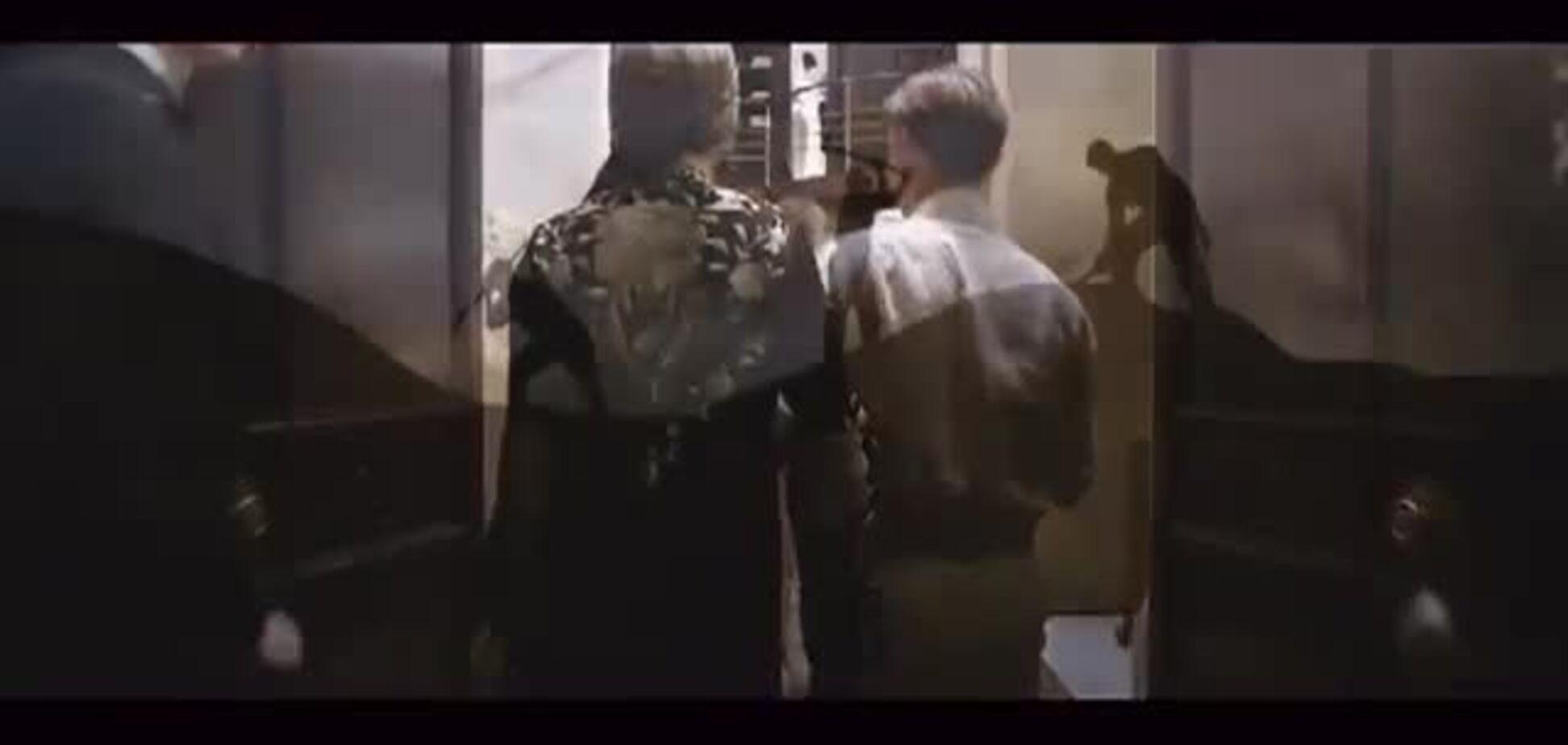 Великий Гэтсби - Трейлер (дублированный)