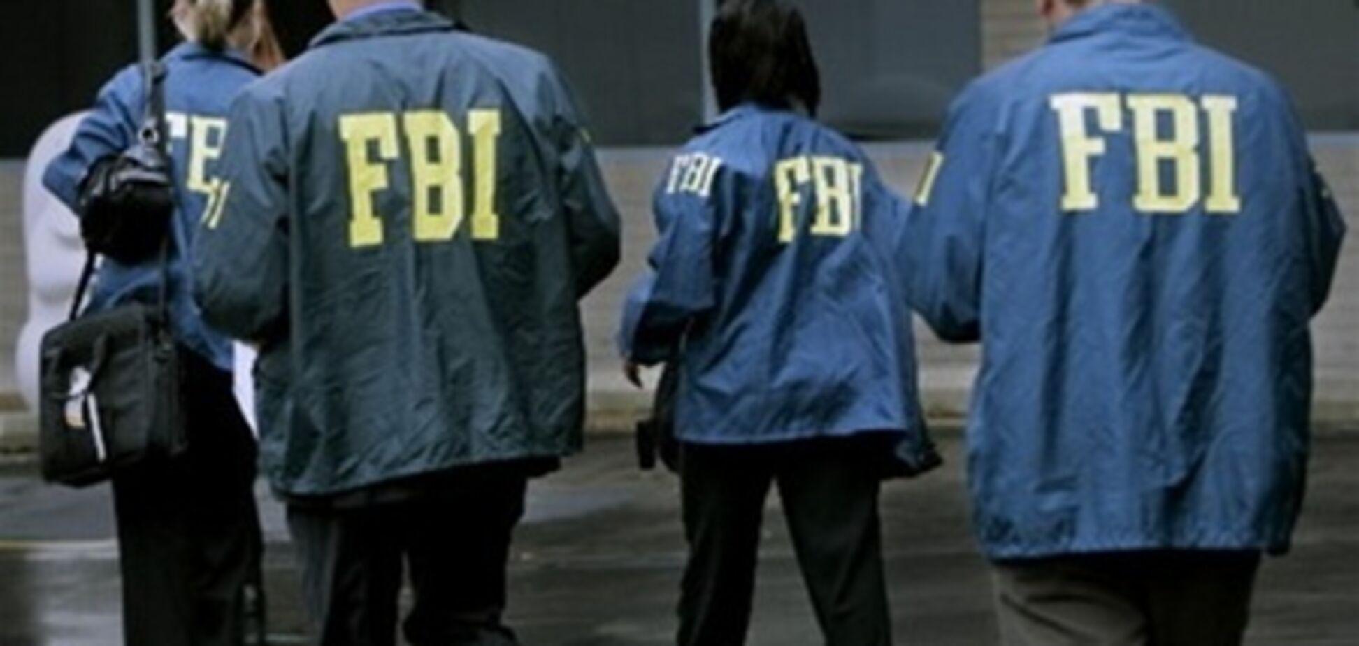 ФБР захватило порносайт, чтобы поймать педофилов