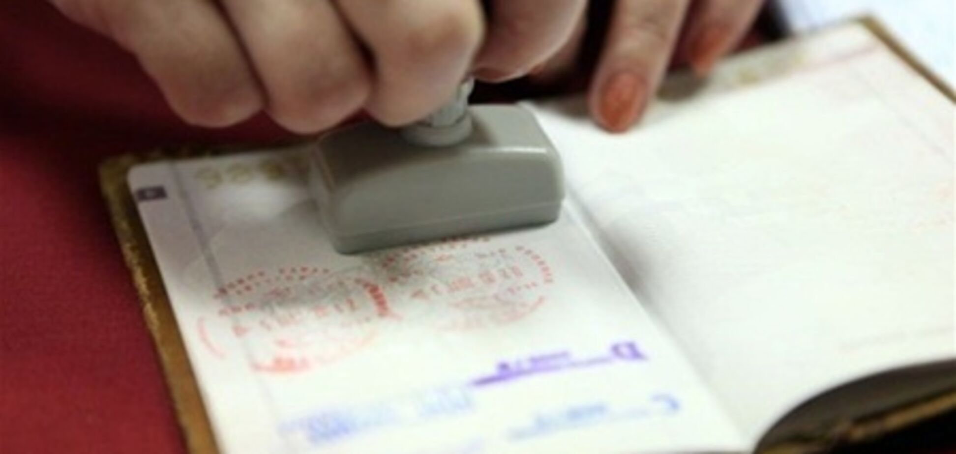 'Свобода' предлагает Раде обязать кандидатов называть свою национальность