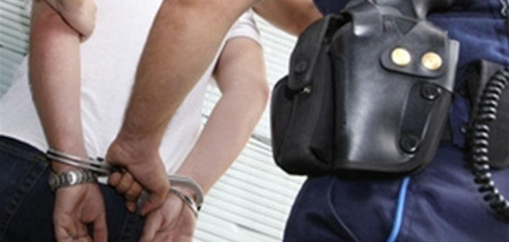 На северо-западе Москвы задержали 952 нелегала