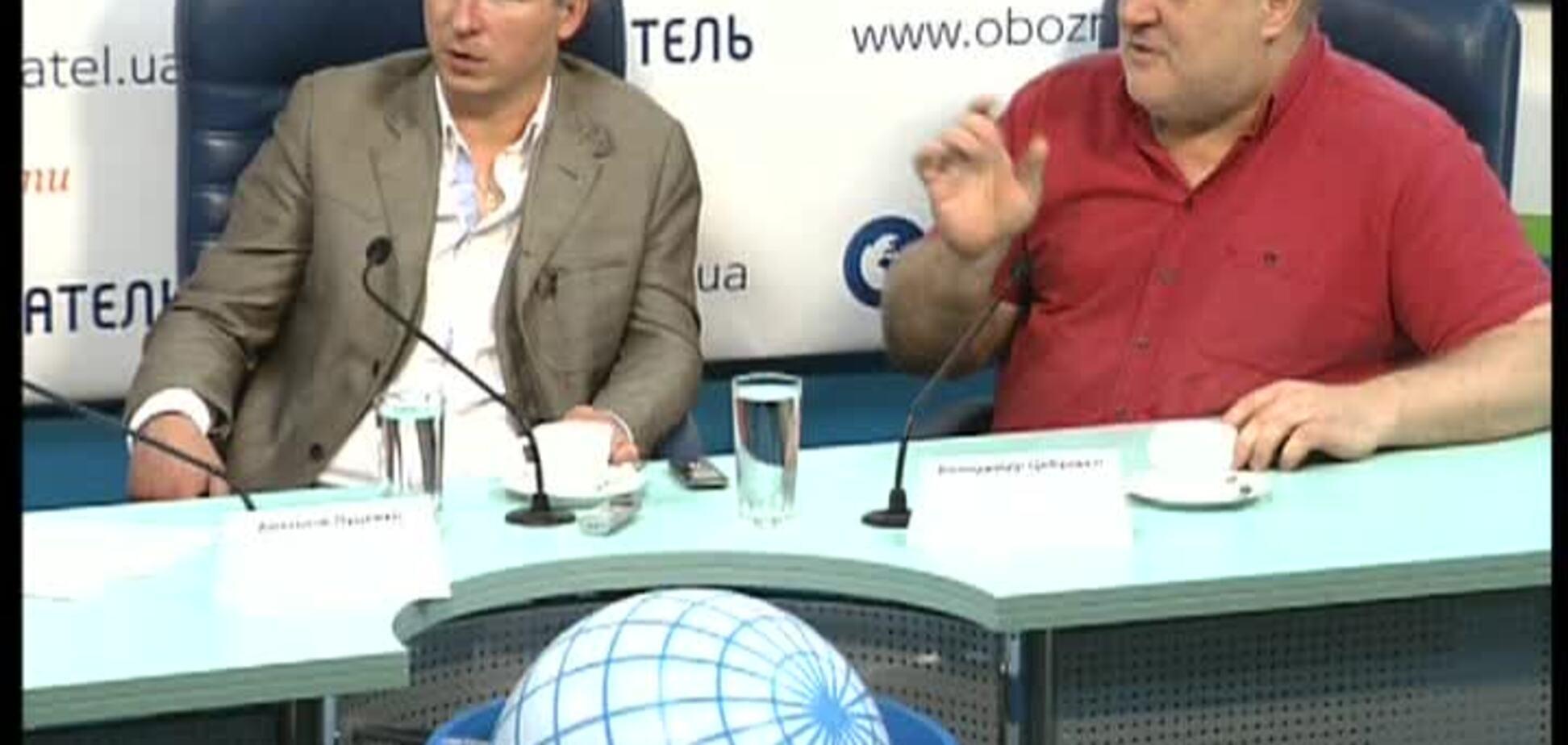 Тимошенко стала играющим тренером