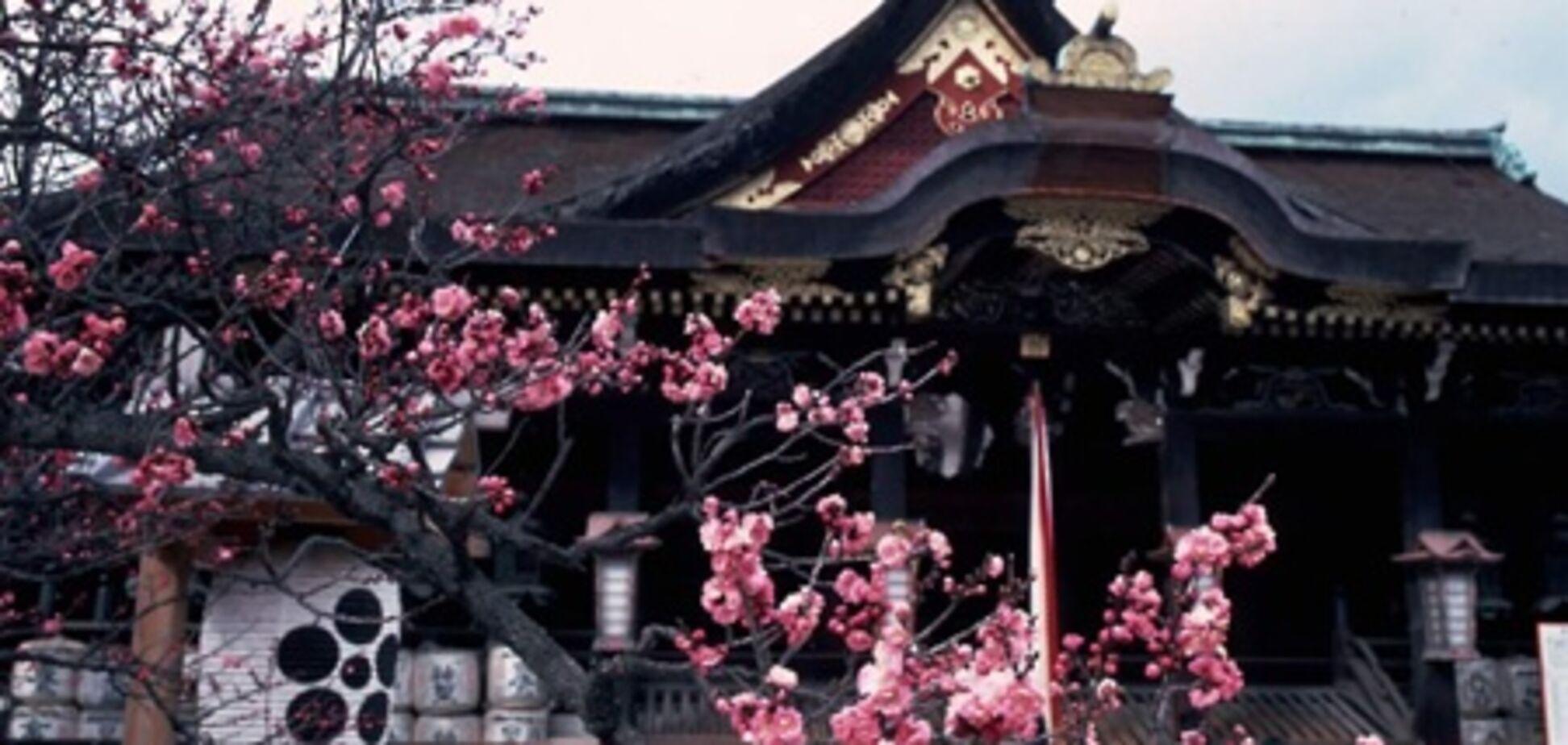 Самые странные особенности японской культуры