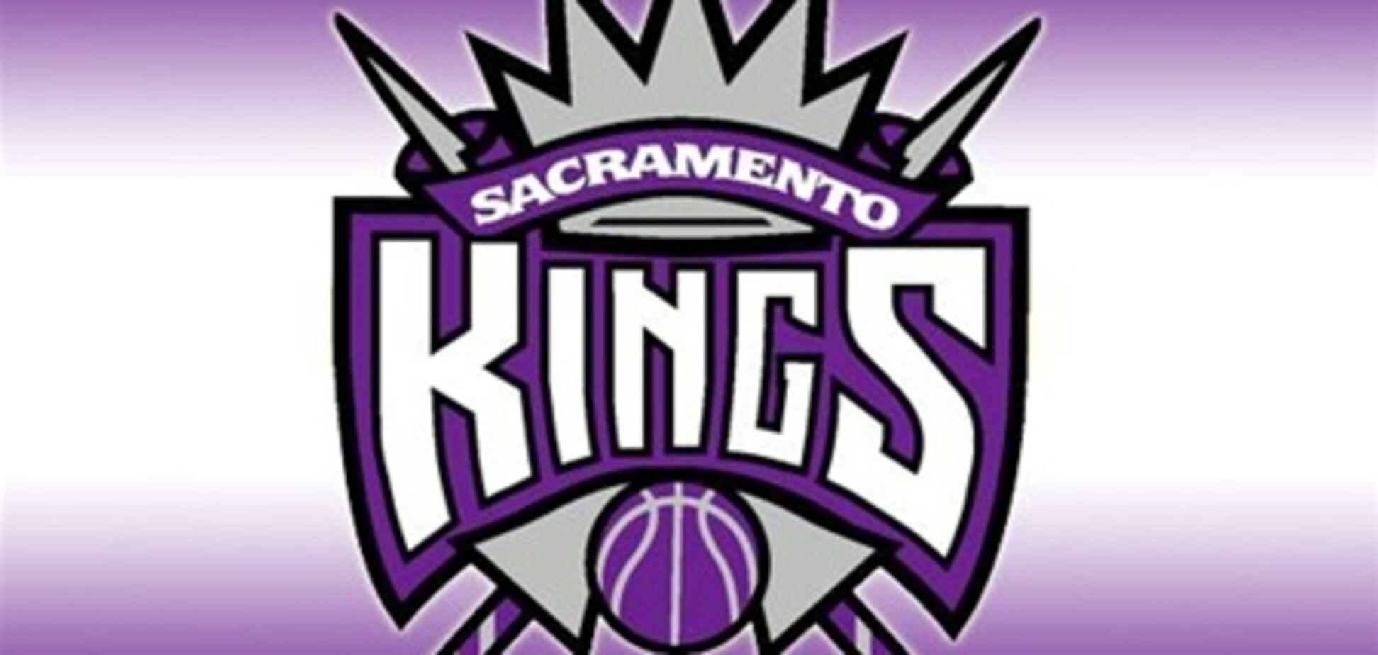Клуб НБА продали за $535 млн