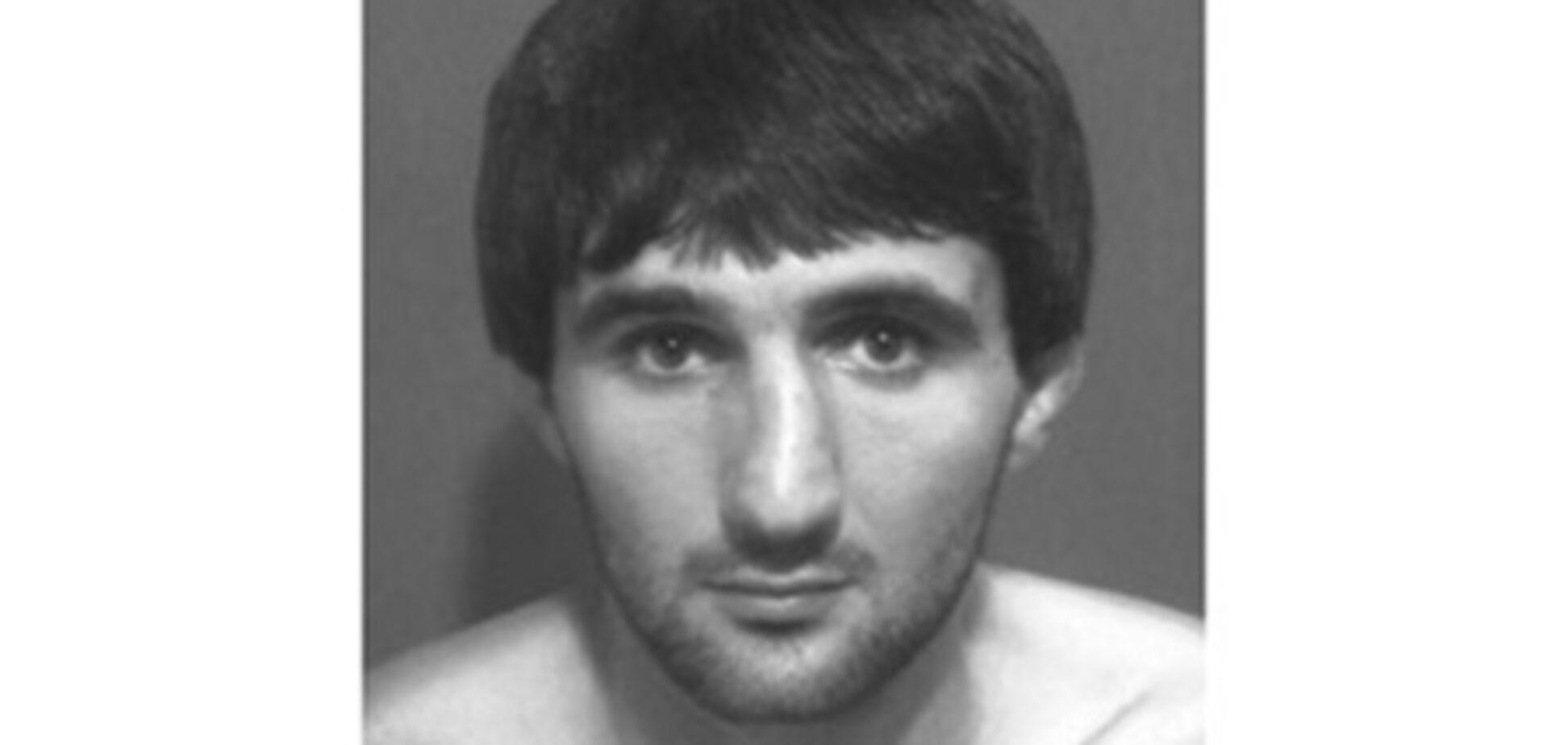 Застреленный агентом ФБР знакомый Царнаева был безоружен