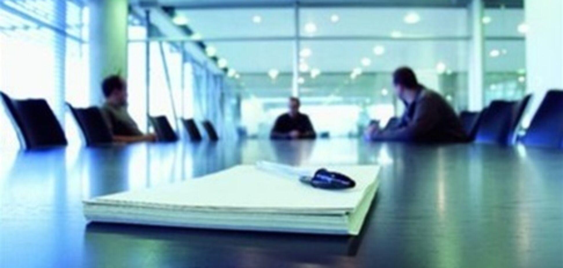 ЕК: Великобритания дискриминирует работников из новых стран ЕС