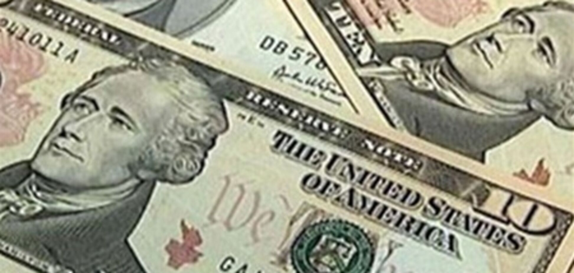 Курсы валют на 30 мая 2013 года