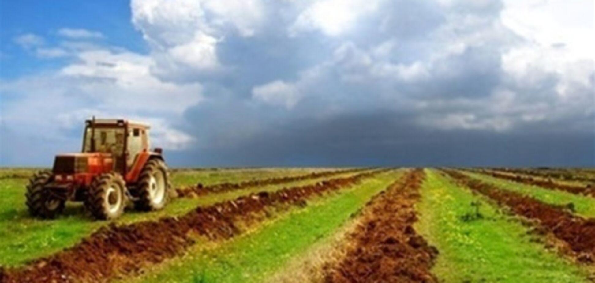 Госзембанк намерен обеспечить селян кредитами по низким процентам