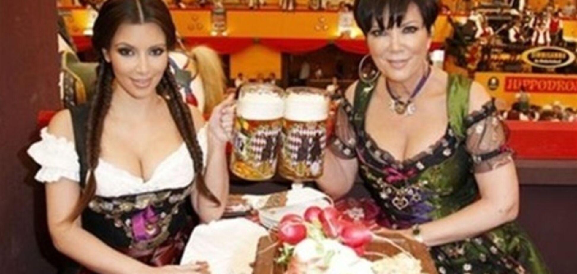 В Германии провели перепись и недосчитались 1,5 млн человек