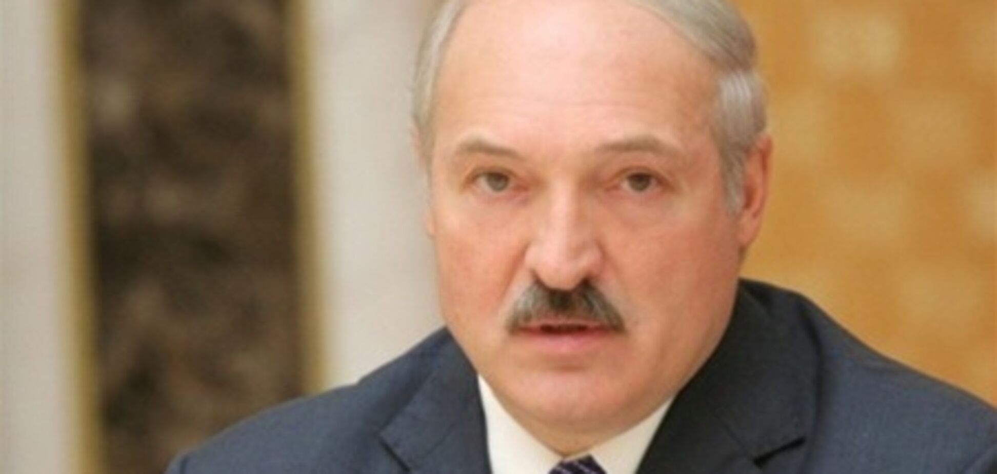 Статус наблюдателя Украины в ТС оформят в 2015 – Лукашенко