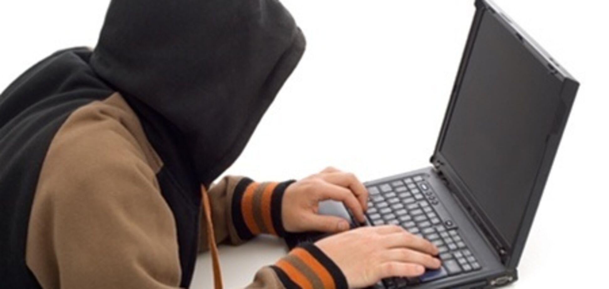 Хакеры взломали почту премьер-министра Бельгии