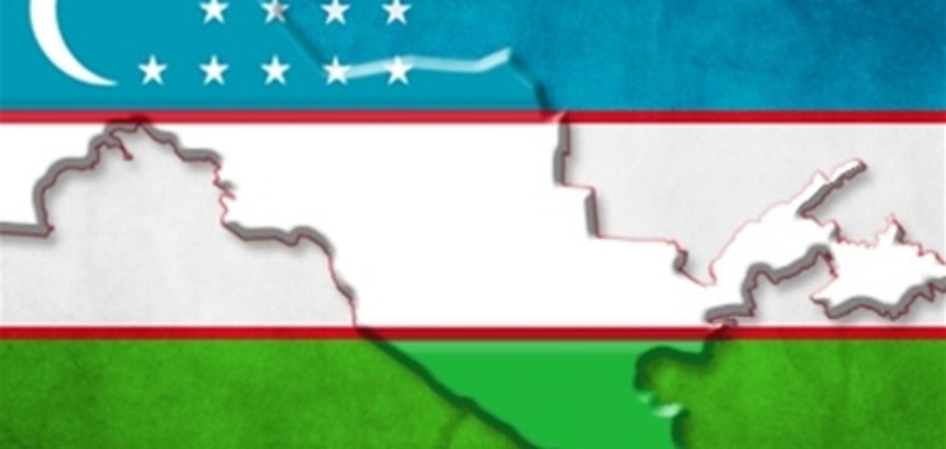 Главы СНГ одобрили членство Узбекистана в ЗСТ