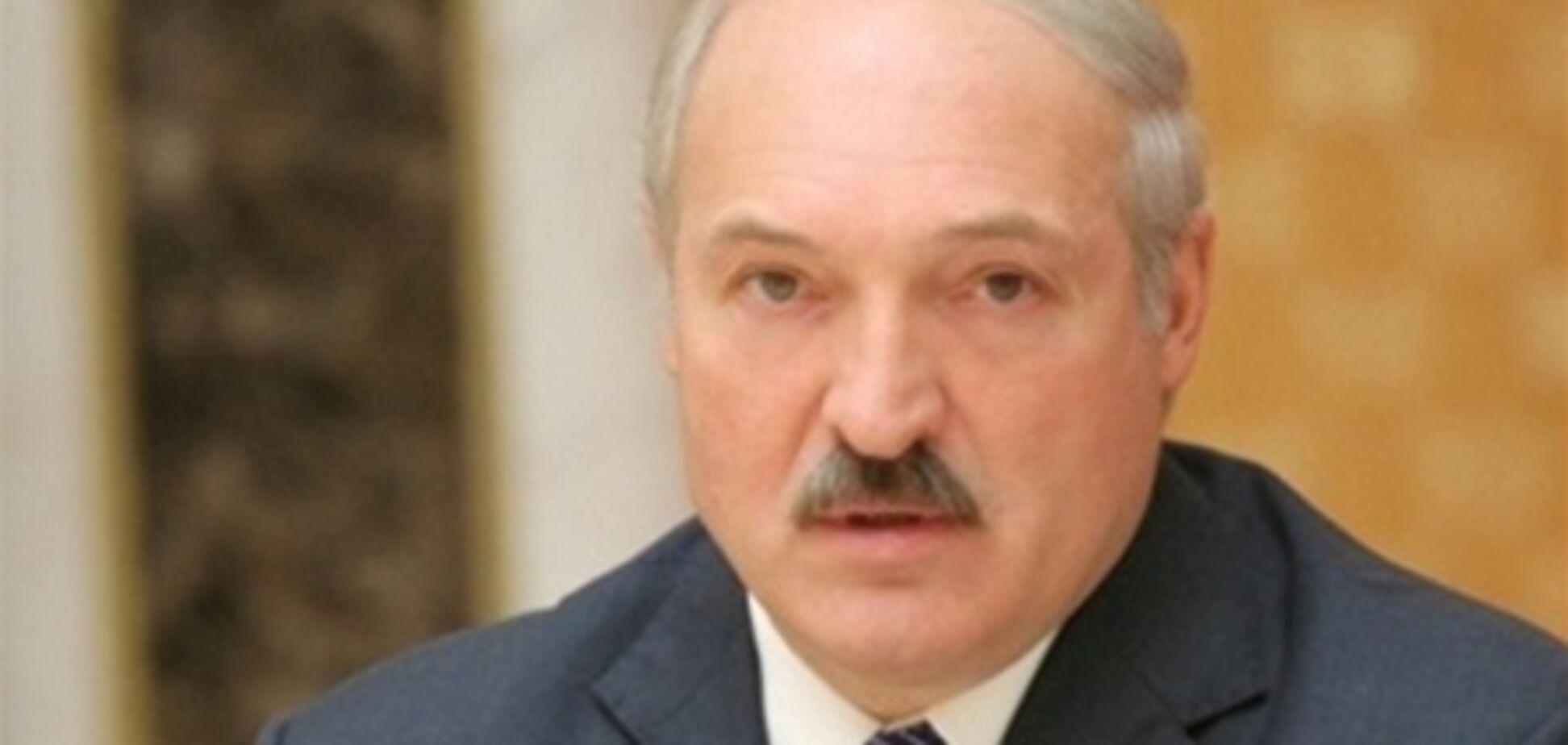 К 2015 году страны ТС снимут все тарифные ограничения - Лукашенко