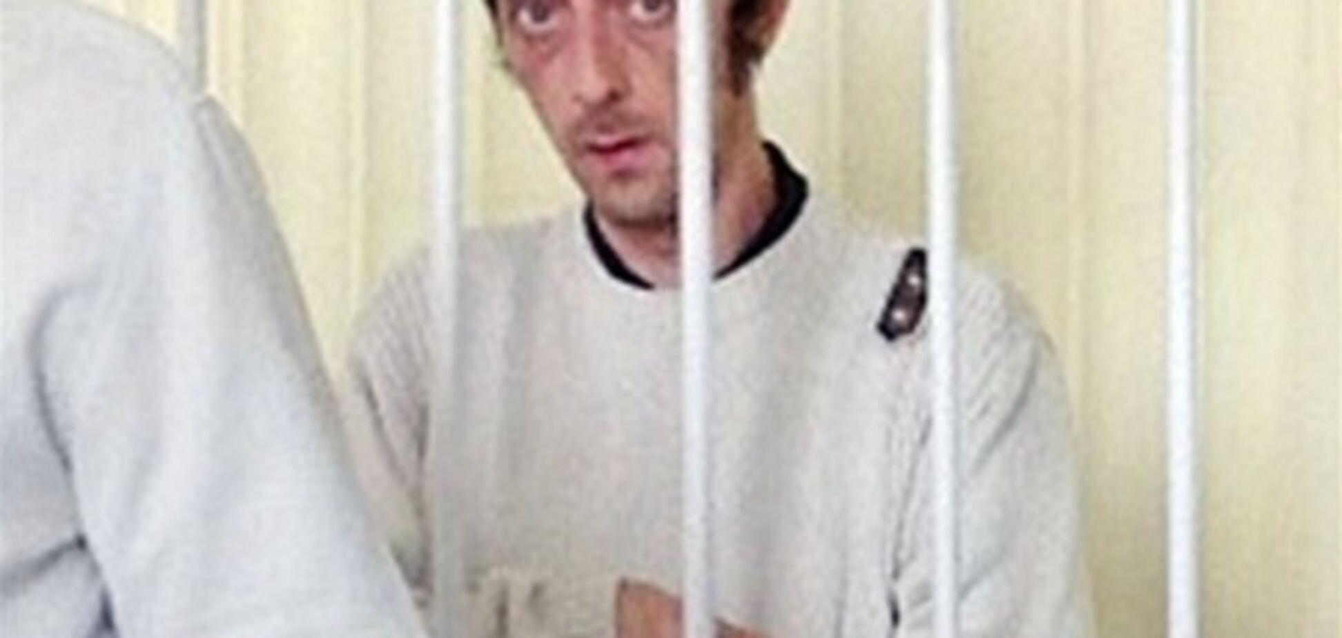 Психиатр объяснил, почему сын Джемилева выстрелил в друга