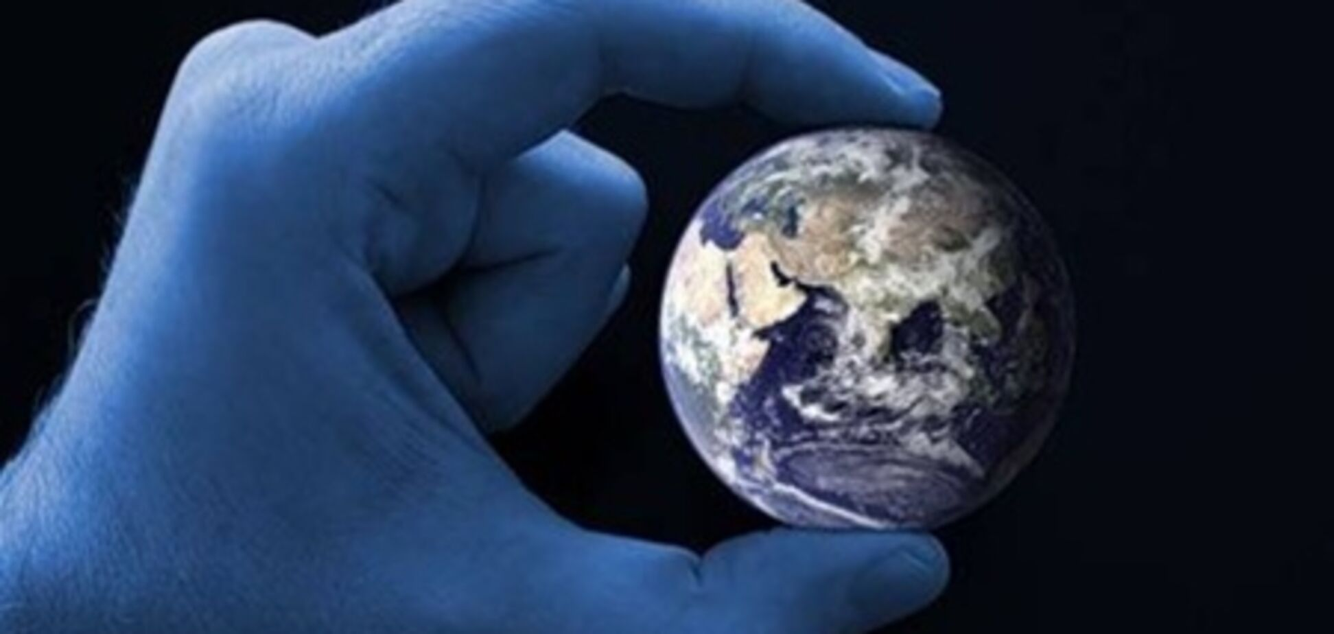 Население Земли стало богаче на 8% - исследование