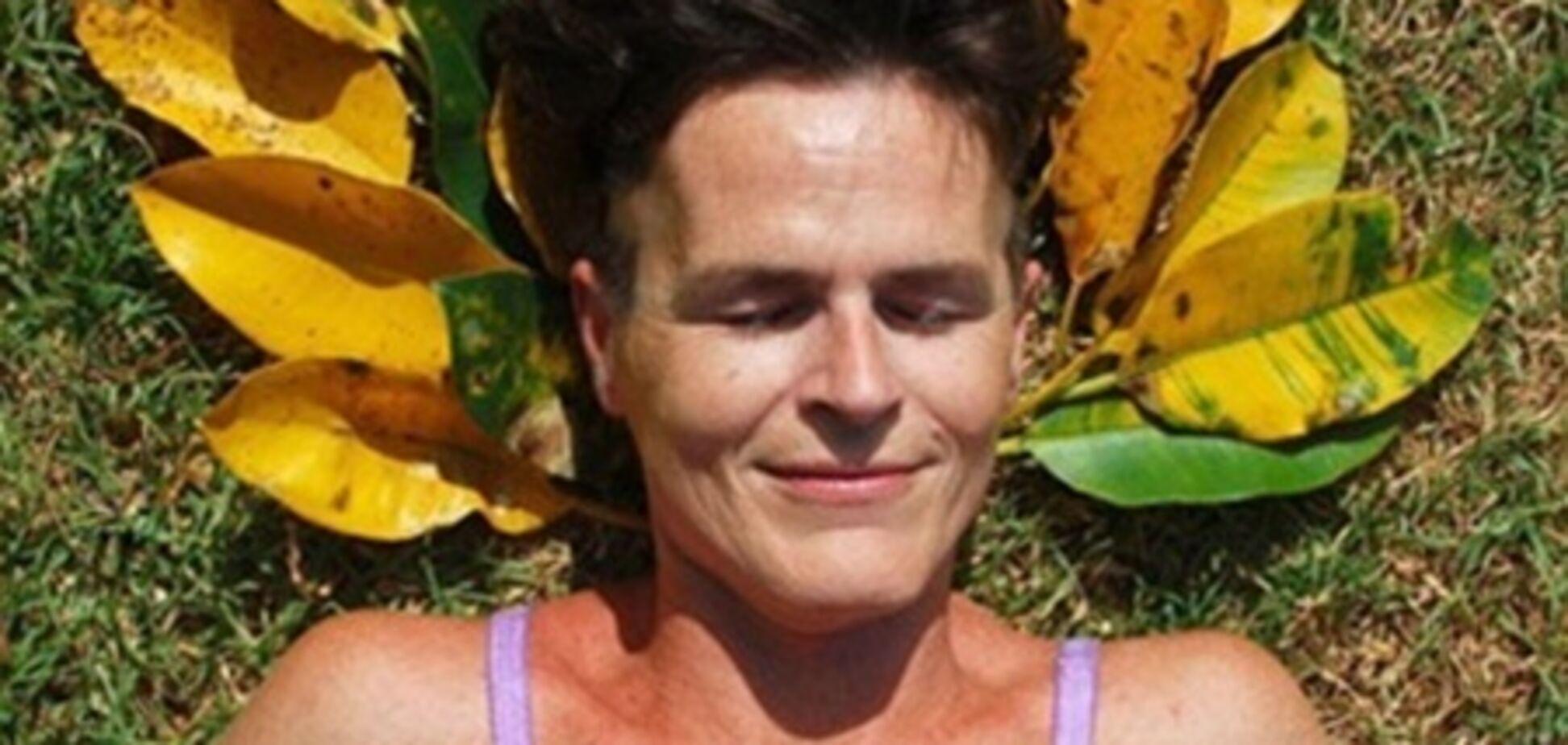 Суд в Австралии признал существование третьего пола