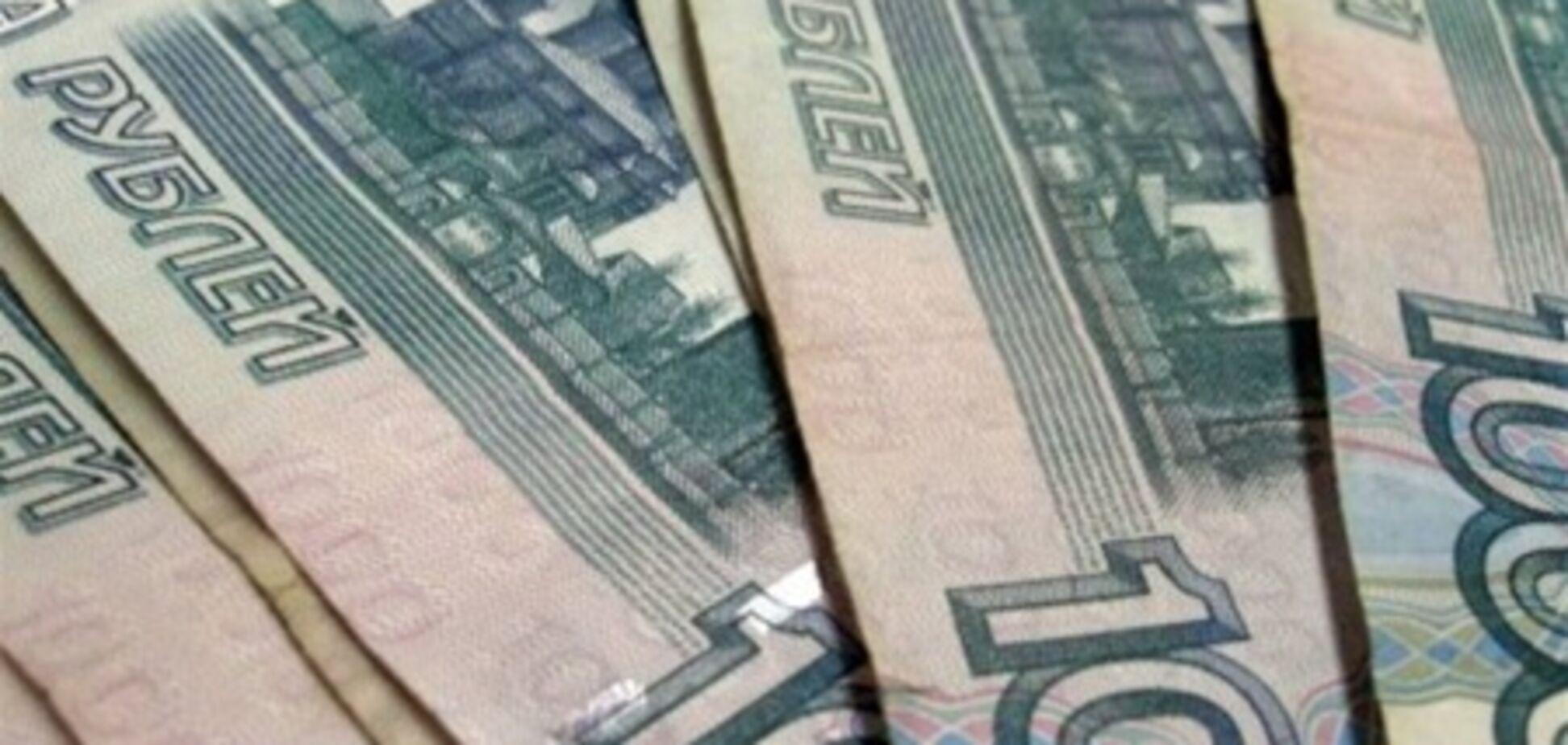 В России чиновников будут штрафовать за неправильное распределение земель