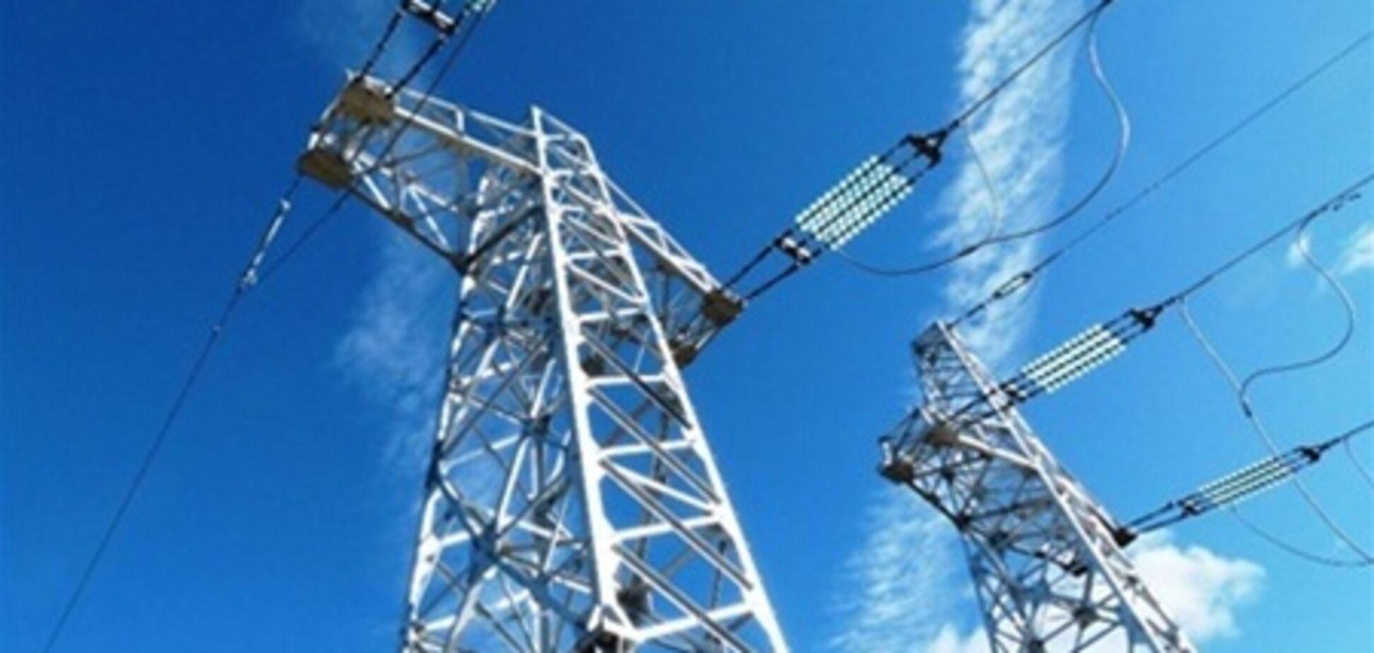 Эксперт: в энергетике Украины возрос риск техногенных катастроф