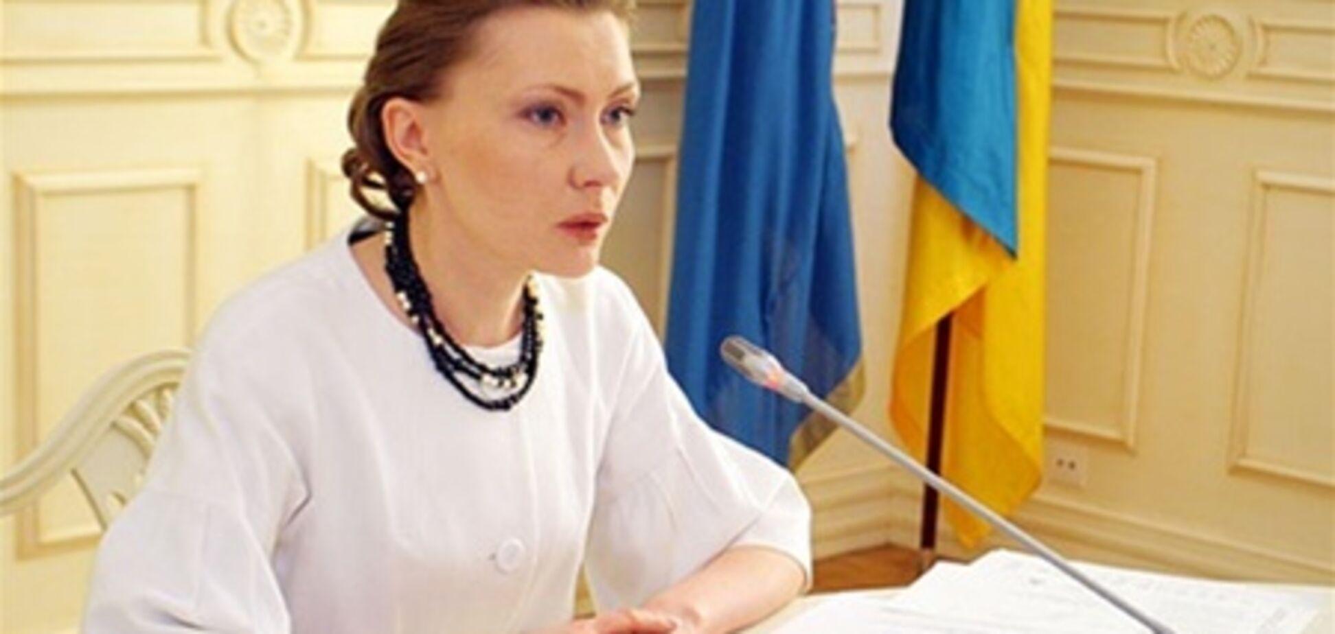 Шлапак: Київ повинен терміново убезпечити бригади 'швидких'