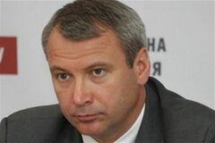 Немилостивый: многие депутаты недовольны тем, что происходит в 'Батьківщині'