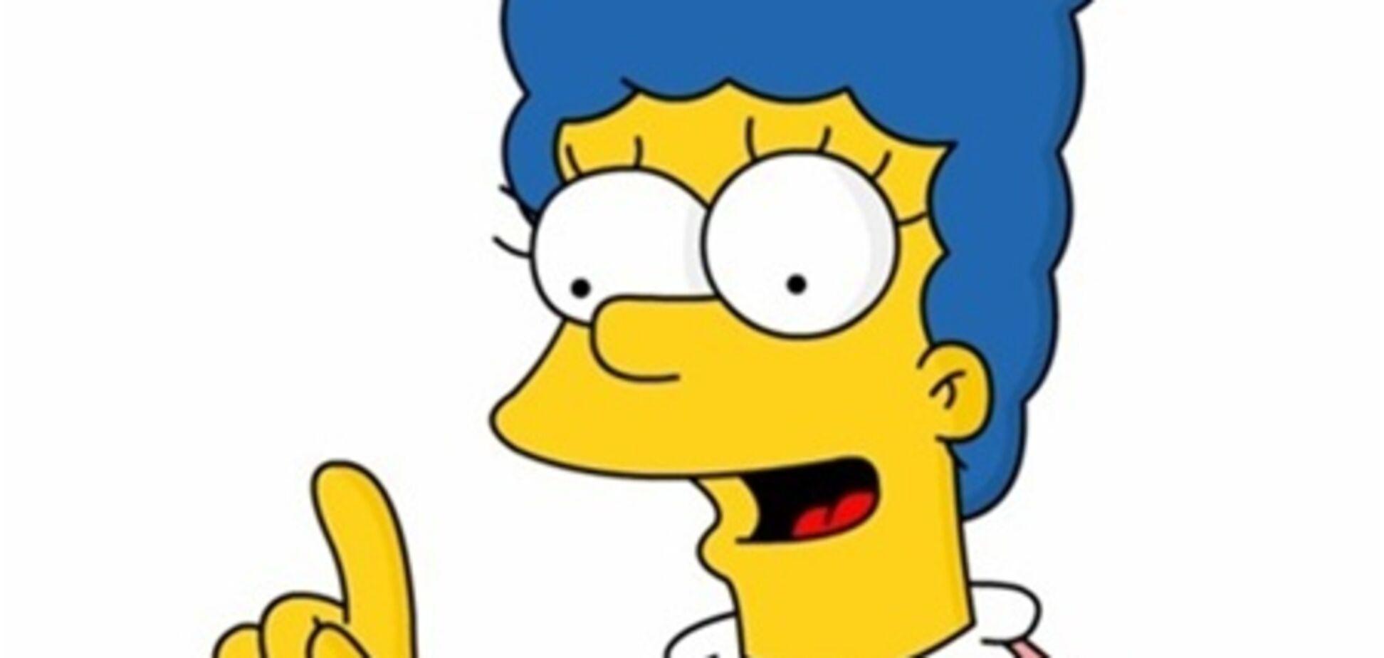 Скончался прототип одного из героев 'Симпсонов'