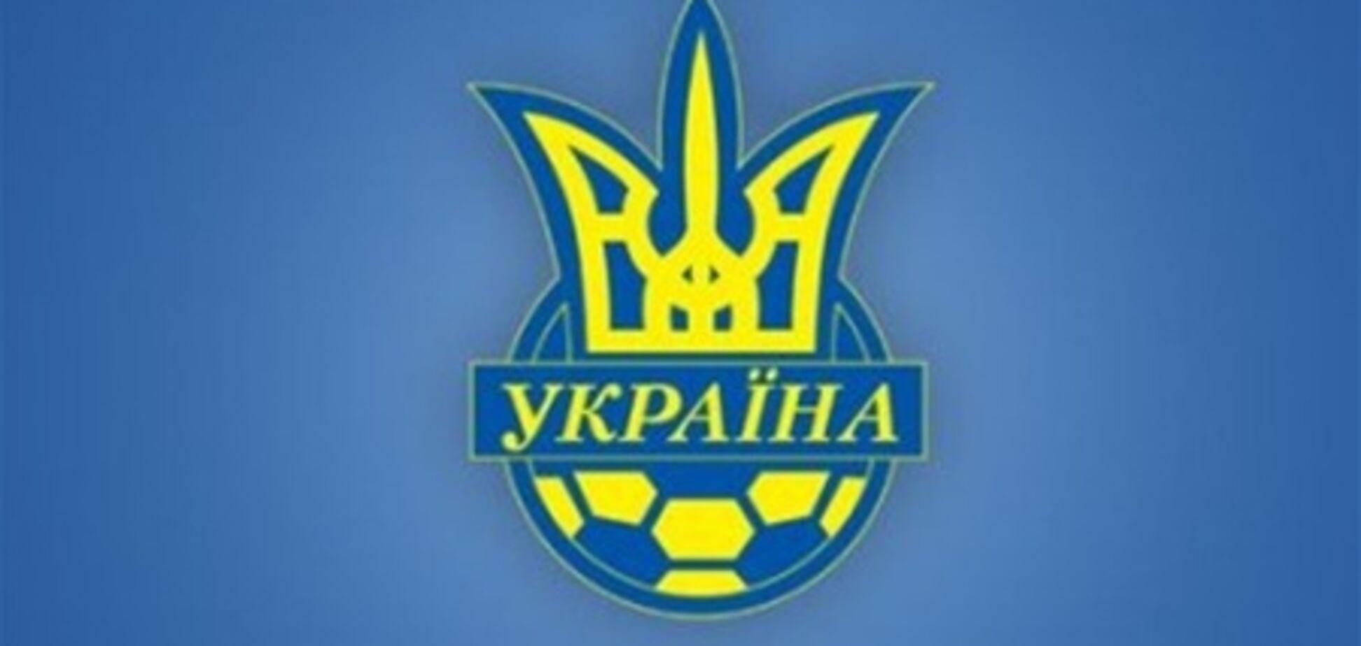 'Кривбассу' не разрешили вернуться в Премьер-лигу