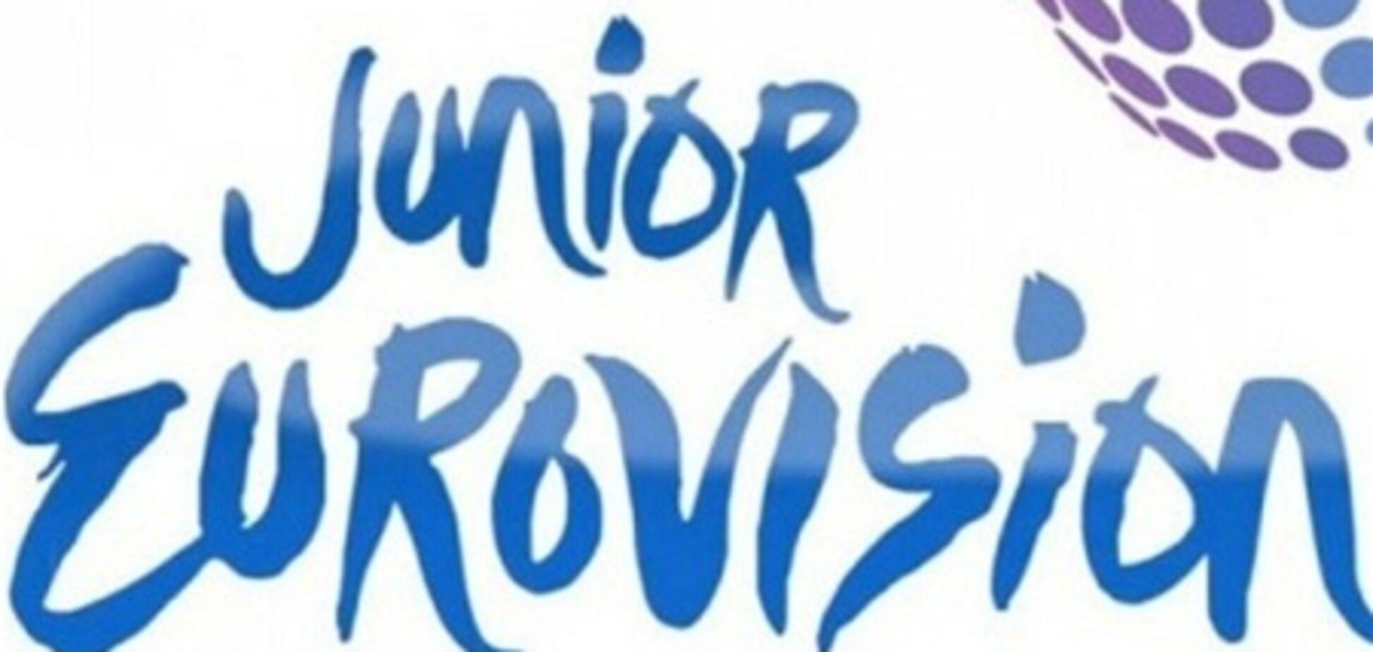 Украина выберет участника 'Детского Евровидения' в августе