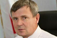 Одарченко: я не маю наміру виходити з 'Батьківщини'