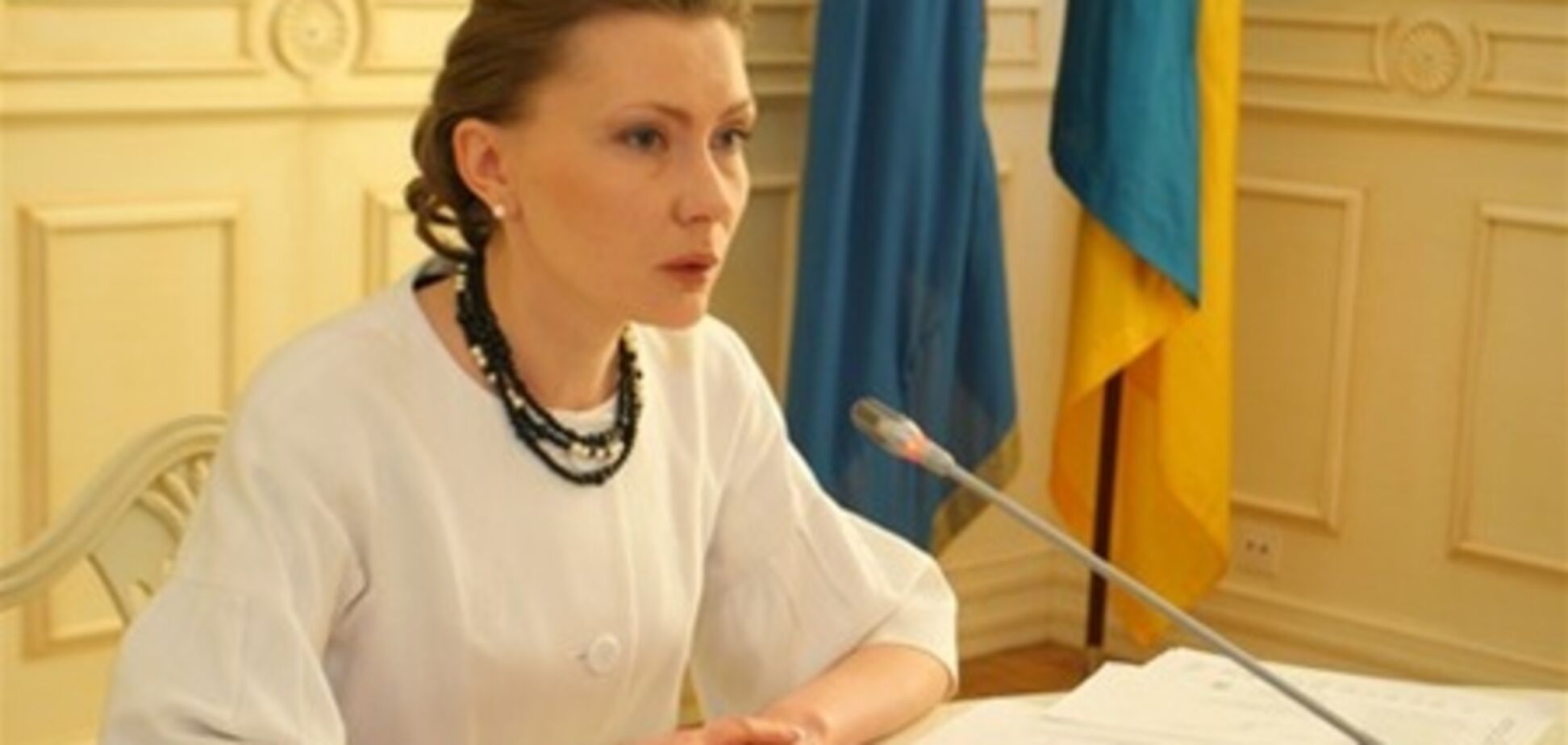 Шлапак: мы не дадим Киеву согласовать 'инвестора в мешке'