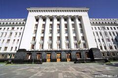 Удар Банковой направлен против Яценюка – политолог