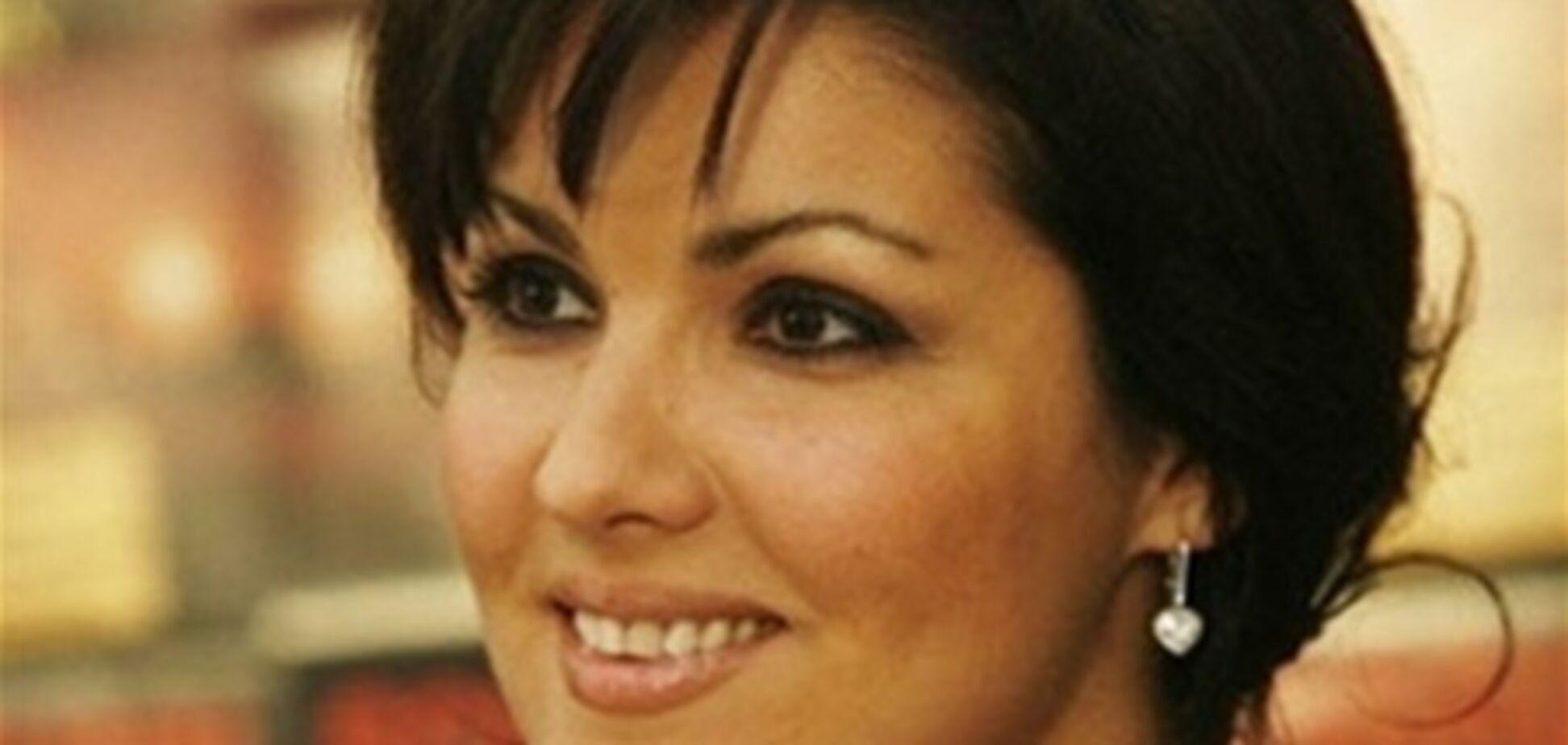 Анна Нетребко: з Великого театру треба всіх звільнити