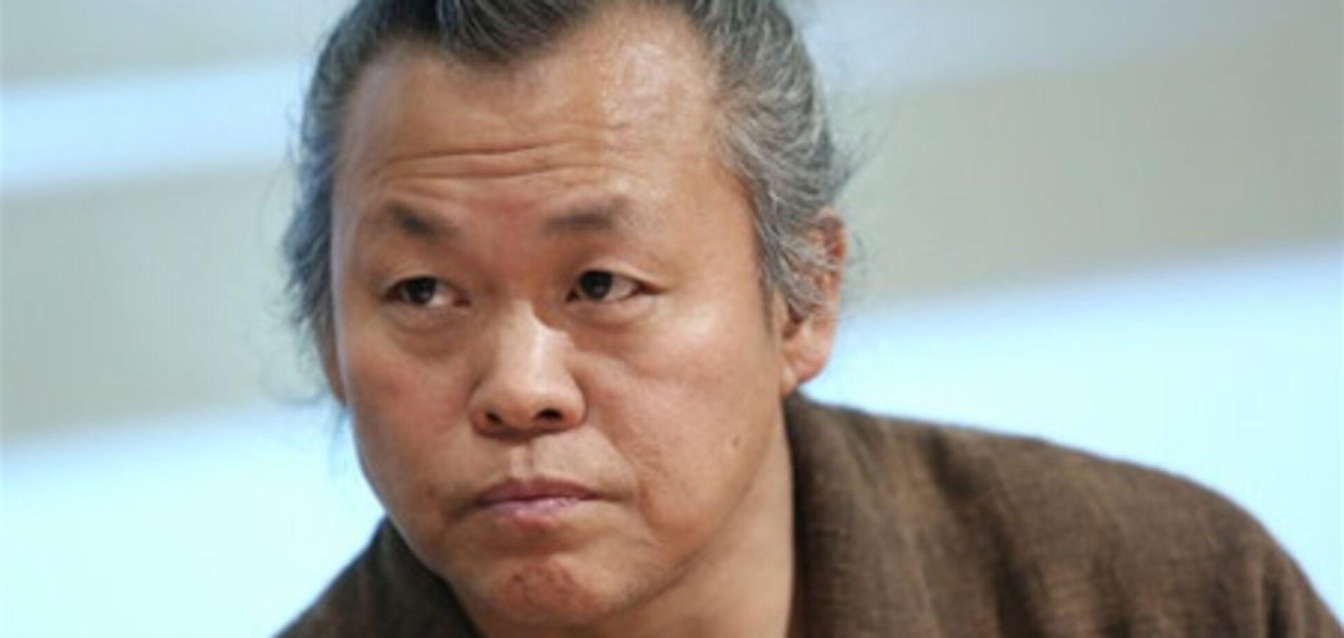 Ким Ки Дук был вынужден вырезать из своего фильма инцест