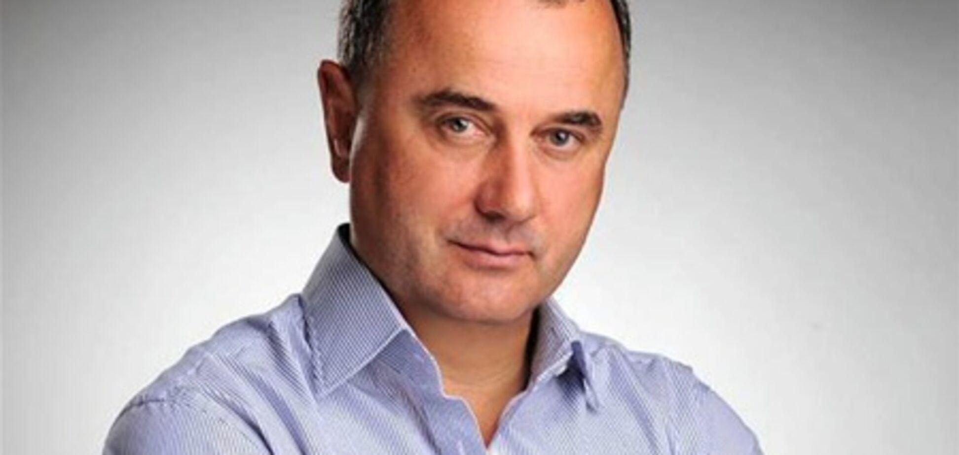 Моральний дефолт українських реформ
