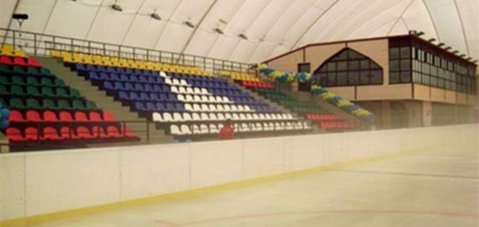Три игрока хоккейной сборной могут перебраться в 'Патриот'